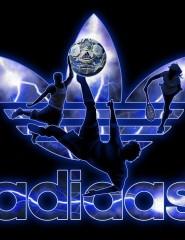 Adidas live wallpaper free для андроид на top-android. Org.