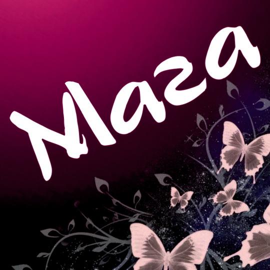 Поздравления с именем майя 72