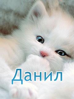 Красивые ники для Одноклассников для девушек и парней 83